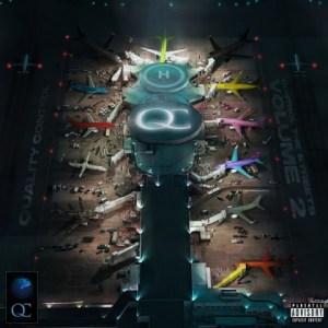 Quality Control, Quavo X City Girls - Pastor (feat. Megan Thee Stallion)
